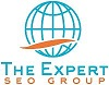 The Expert SEO Group