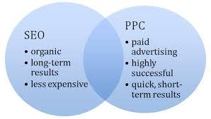 Seo or PPC
